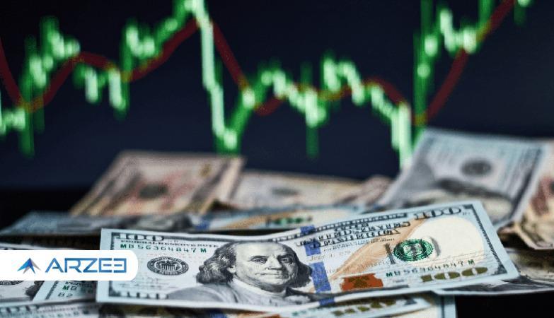سه اتفاقی که منجر به کاهش نرخ ارز می شود/منتظر کاهش قیمت دلار در سال جدید نباشید!