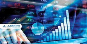 سیگنالفروشان مجازی و درآمدهای میلیاردی در بازار سرمایه