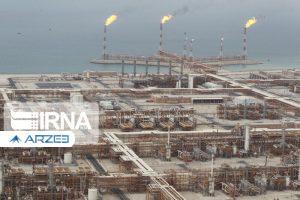 صرفهجویی۴۳ درصدی در مصرف فرآوردههای نفتی با توسعه گازرسانی