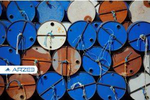 عربستان صادرات نفت خام خود را افزایش داد