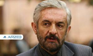 عضو مجمع تشخیص: تولید ۳ برابری پتروشیمیها دور از انتظار نیست