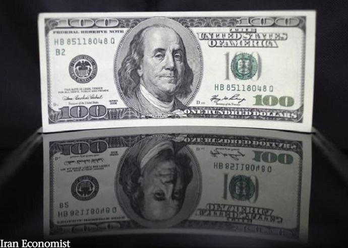 عقبگرد دلار در جهانعقبگرد دلار در جهان