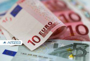 علت افزایش قیمت یورو