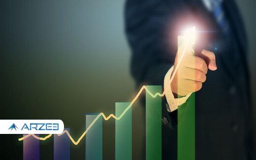 فعال شدن موج شناسایی سود در بازار سهام
