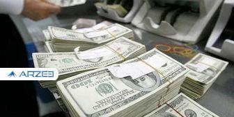 قیمت ارز آزاد در یکم اسفند/ دلار ۲۵ هزار و ۱۷۰ تومان است
