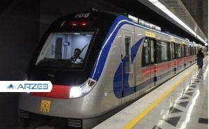 ماجرای خرید واگن برای متروی تهران به کجا رسید؟