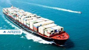 مذاکرات کشتیسازی ایران و روسیه؛ ایجاد خط مستقیم دریایی ۲ کشور