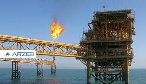 معاون وزیر نفت: روزی ۴ میلیون بشکه نفت تولید می کنیم