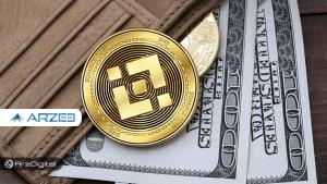 معرفی و آموزش بهترین کیف پولهای بایننس کوین (BNB)
