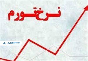 مقایسه تورم اعلامی مرکز آمار و بانک مرکزی به روایت گزارش وزارت اقتصاد