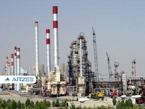 ملزم شدن وزارت نفت به ارائه گزارش میزان صادرات به مجلس