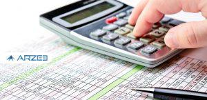 نحوه محاسبه مالیات واحدهای آسیب دیده از کرونا اعلام شد