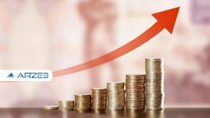 نرخ تورم برای کالاهای وارداتی در بهار 99 اعلام شد