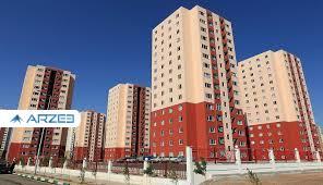 نظر وزیر درباره قیمت مسکن ۱۴۰۰