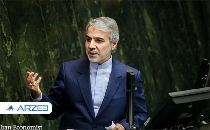 نوبخت:دولت الزامات حذف ارز ترجیحی را طی ۶ ماه فراهم میکند