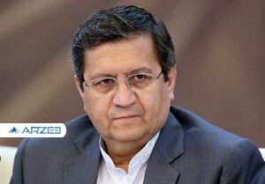 همتی: دولت تصمیمی برای حذف ارز ۴۲۰۰ تومانی در اصلاحیه بودجه ۱۴۰۰ نگرفته است