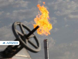 واردات انرژی عراق از ایران ادامه خواهد داشت