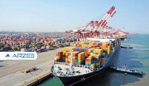 واردات ۹ میلیون دلار کالای ممنوعه با نام سایر!