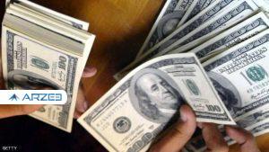 واردکنندگان نهاده: مسئول تخصیص ارز کالاهای اساسی کشاورزی مشخص شود