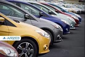 واکنش گمرک به خبر مجوز واردات خودرو برای جانبازان و خانواده شهدا