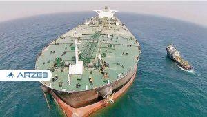 وزیر اسبق نفت: نفت روی زمین نمیماند