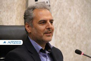 وزیر جهاد کشاورزی: آرامش به بازار مرغ بازگشت