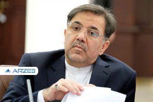 وزیر روحانی جرا مخالف طرح احمدی نژاد بود؟