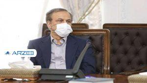 وزیر صمت: هیچ گونه افزایش قیمتی در کالاها نداریم