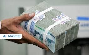پرداخت وام یک میلیونی به حدود 7 میلیون سرپرست خانوار