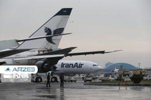 پروازهای اروپایی هما به دوران قبل از کرونا بازگشت