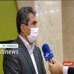 پورابراهیمی: مجلس به دنبال قانونمند کردن رمزارزها در کشور است