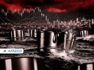 پیشبینی آژانس بین المللی انرژی از تاثیر واکسن کووید ۱۹ بر بازار نفت