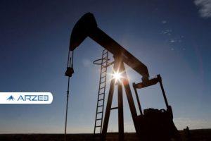 پیشبینی افزایش عرضه جهانی نفت در 2021