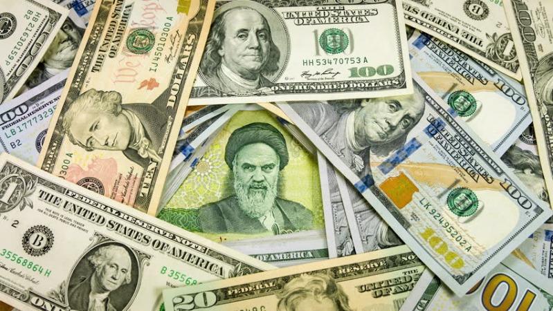 پیش بینی دلار، آیا قیمت دلار کاهش خواهد یافت؟