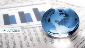 پیش بینی رشد اقتصادی جهان در 2021
