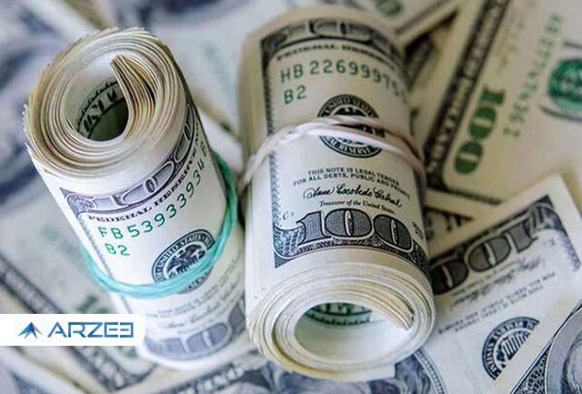 پیش بینی قیمت دلار برای فردا ۲۹ بهمن