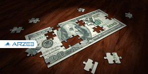 چالشهای جدی پیش روی دلار؛ یوان چین جذابتر میشود