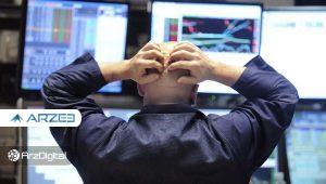 چرا بیشتر تریدرها و قماربازها میبازند؟ راز ضرر در معاملات