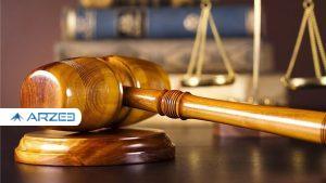 چرا داشتن وکیل در ایران تا این حد گران است؟