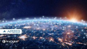 کاربرد های یک بلاک چین چیست؟