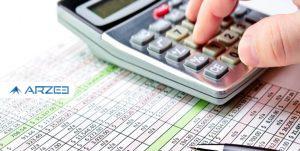 کارمندان دولت و شرکتهای دولتی چقدر مالیات نمیدهند؟