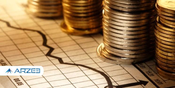 کاهش ۳۰ درصدی سرمایهگذاری در ۸ سال اخیر