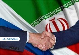 کدام کالاهای ایرانی در روسیه خریدار دارد؟