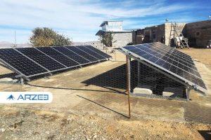 کرونا؛ فرصتی برای توسعه انرژیهای پاک