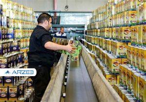 گزارش میدانی از فروش اجباری رب و تن ماهی برای خرید روغن