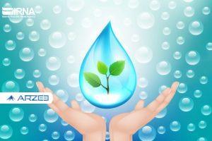 ۲۵۶ روستا به شبکه آب سالم پیوستند