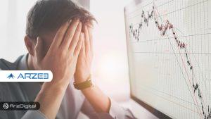 ۶ راه برای کنترل احساسات در زمان خرید و فروش ارزهای دیجیتال