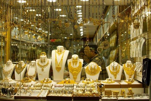 قیمت طلا تا پایان هفته ثابت باقی میماند / قیمت سکه گران نمیشود