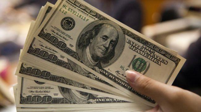 پیش بینی دلار