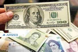 آیا روند نزولی دلار قطع شد؟